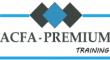 ACFA_icon