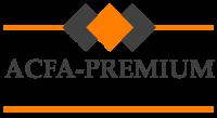 Acfa-Logo
